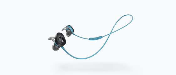 Free SoundSport wireless headphones form SoOPAK