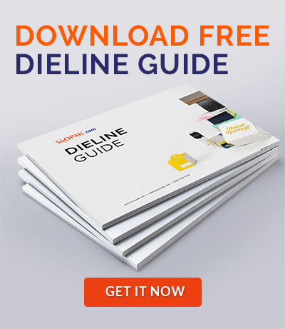 Free Dieline Guide Book Download