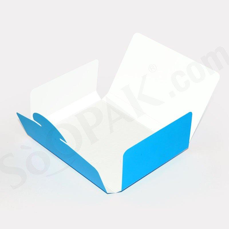 briefcase gift boxes