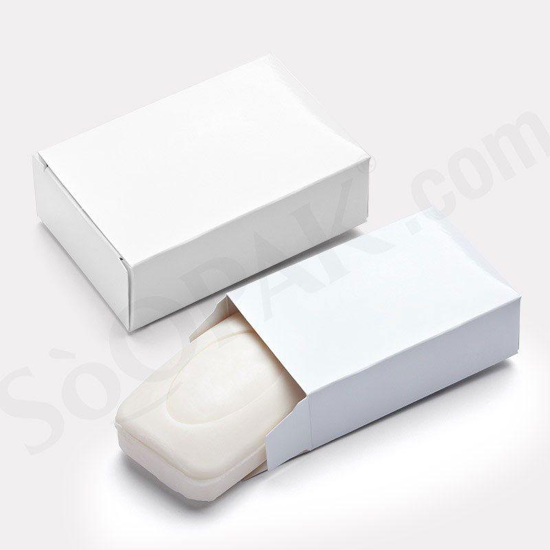 CAD Sample Box 1