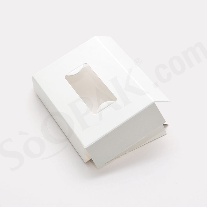 product packaging inserts boxes