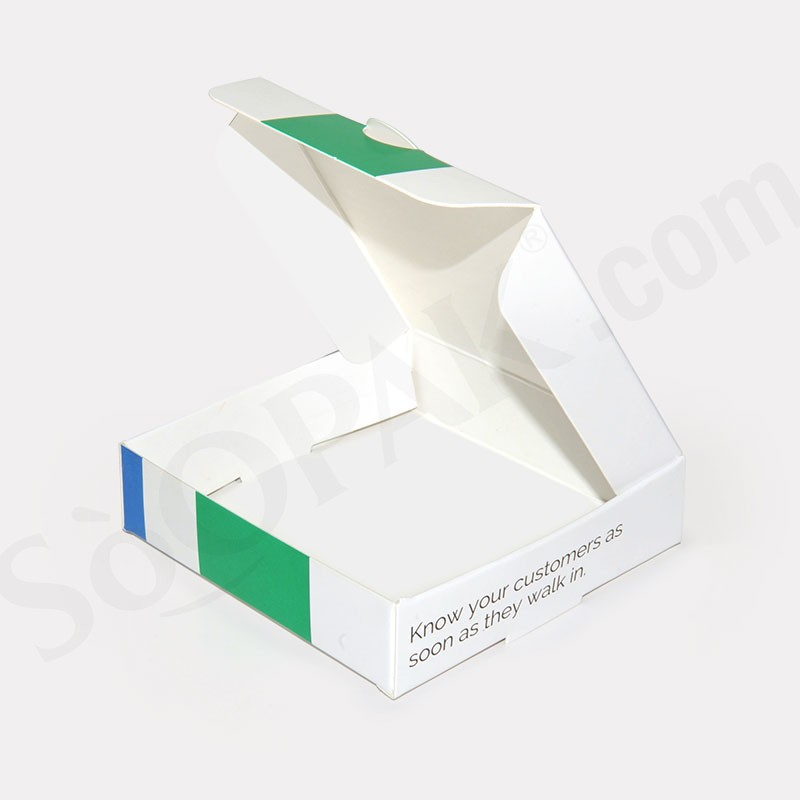 research product packaging boxes