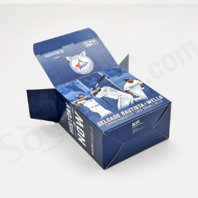 1-2-3 Bottom Promotion Box