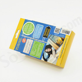 Accessories Product Packaging image