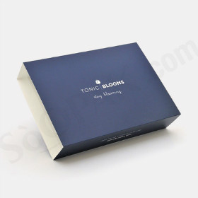 apparel sleeve boxes