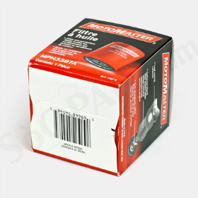 auto parts packaging boxes image