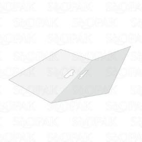Header Card image