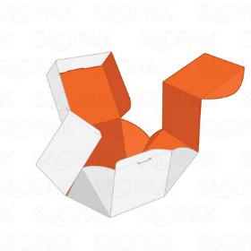 T-Box image