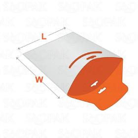 Envelope image