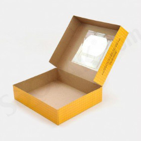 bakery boxes image