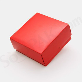 bath bombs and salts boxes image