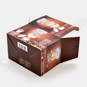 Beverage Box image