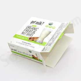 Beverage Seal End Boxes image
