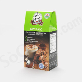 biscotti packaging boxes image