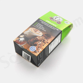 biscotti packaging boxes