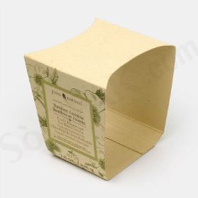 candle wrap boxes image