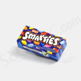 Candy Box Seal End Boxes image