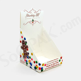 Candy Display Boxes