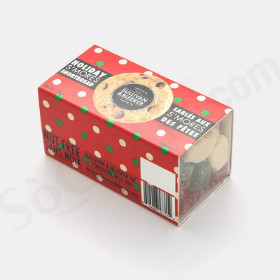 candy sleeve packaging boxes