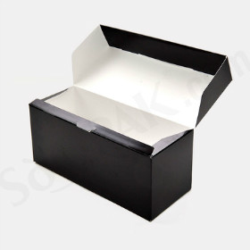consumer lock cap auto bottom boxes image