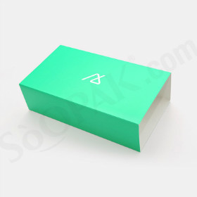 cosmetic sleeve boxes