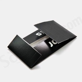 Custom Products Four Corner Tray image