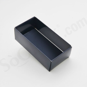 Custom Product Full Flat Double Tray image