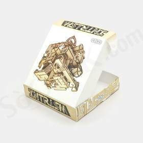 custom toy packaging boxes image