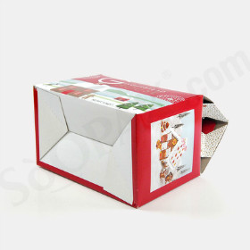 food gable box auto bottom boxes image