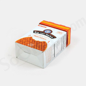 food lock cap auto bottom boxes