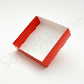 food tray packaging boxes