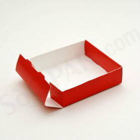 Food Tray Packaging image