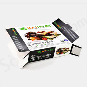 frozen food boxes image