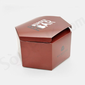 gift hexagon boxes image