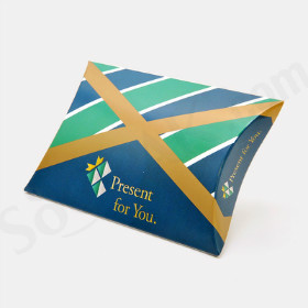 Gift Pillow Box image