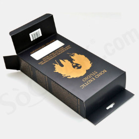 hair product 5panel hanger boxes image