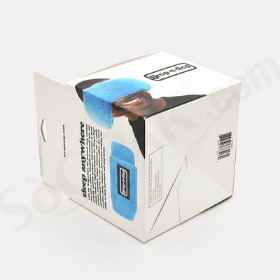 Household Product Hanger Box