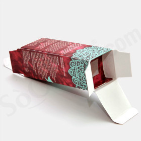 lipgloss lipstick packaging boxes image