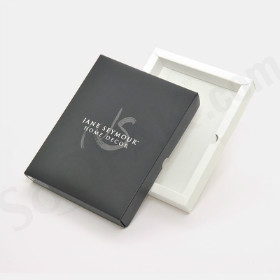 Luxury Gift Boxes image