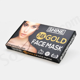Masks Boxes image