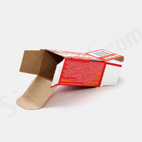 Medicine Packaging Boxes image