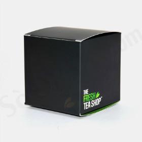 mug boxes image