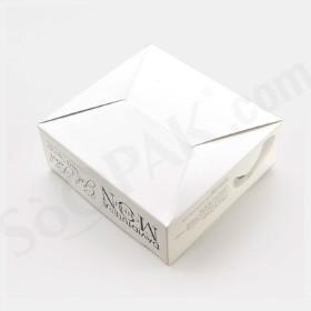 Nail Product Boxes image