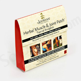 nutraceutical gable bag boxes image