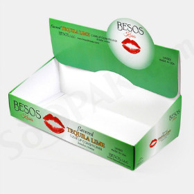 Personal Care Counter Display Boxes image
