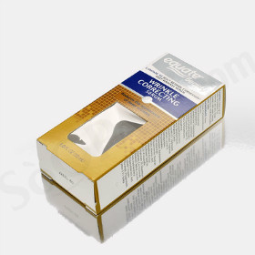 personal care packaging boxes image