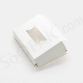 product packaging inserts boxes image