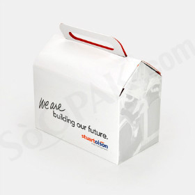 promotional gable box auto bottom boxes image