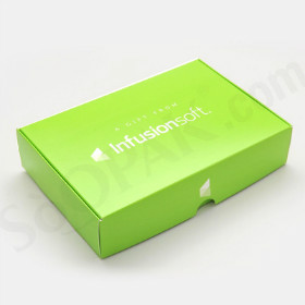 Software Electronic Packaging image