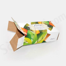 tissue boxes image